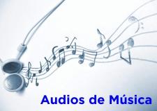https://sites.google.com/site/sfacuartodeprimaria/audios