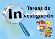 https://sites.google.com/site/sfasextodeprimaria/tareasdeinvestigacion